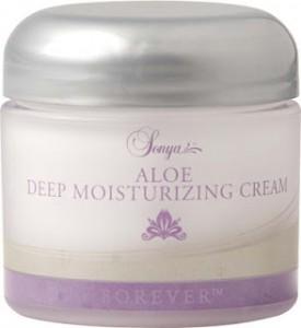 sonya_deep_moisturizing_cream