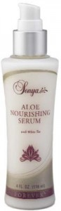 aloe_nourishing_serum