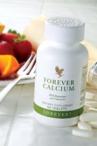Calciuforever