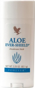 aloe_ever_shield_deodorant