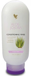aloe_jojoba_conditioning_rinse