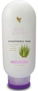 aloe_jojoba_conditioning_rinse