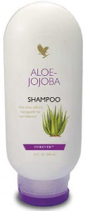 aloe_jojoba_shampoo