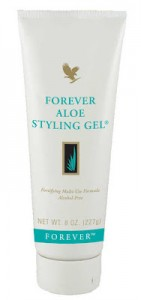 aloe_styling_gel