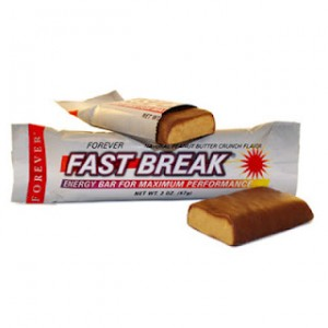 fastbreakenergybar