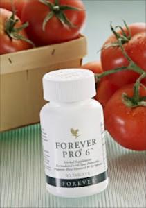 Forever Pro 6