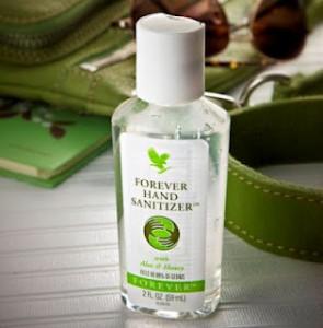 forever_hand_sanitizer