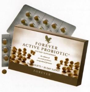 foreveractiveprobiotic