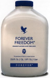 foreverfreedom