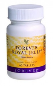 foreverroyaljelly