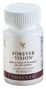 forevervision