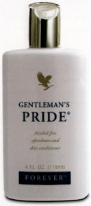 gentlemans_pride_aftershave