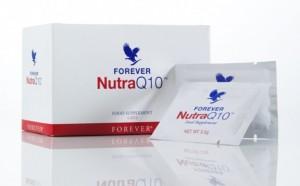 nutra-q10-forever