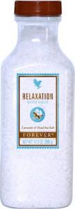 relaxationbathsalts