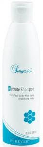 sonya_hydrate_shampoo