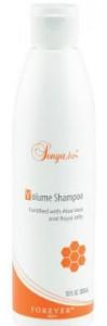 sonya_volume_shampoo