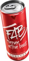forever-active-boost