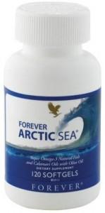 noul-arctic-sea-omega3