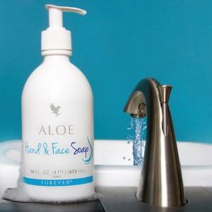 Aloe-liquid-soap-new