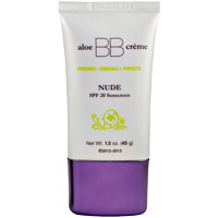 Crema ten Aloe BB Creme