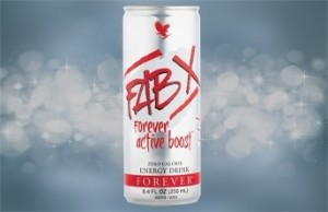 forever-fabx